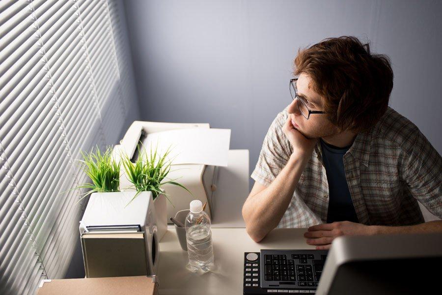Работа для филологов: нескучные вакансии для людей
